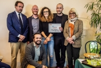 "Idee innovative per cooperative di giovani under 35 con ""Smart and Coop"""