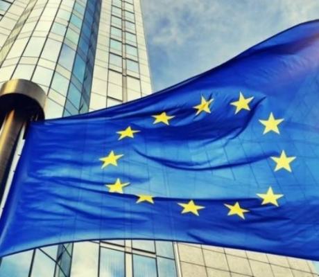 Elezioni europee, ecco le date per il 2019