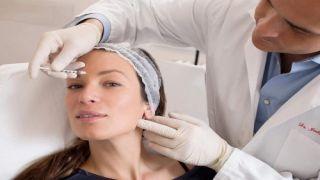 Medicina estetica, quello che c'è da sapere sul botulino