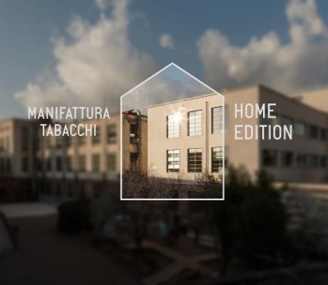 Manifattura Tabacchi Home Edition