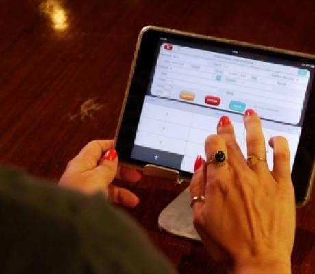 Ristorazione e innovazione, la piattaforma Pienissimo Pro per una nuova modalità di gestione del ristorante