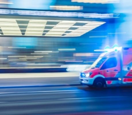 TOSCANA - Siglato accordo per numero unico europeo 112 per le emergenze