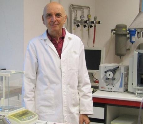 SCIENZA - Pico della Mirandola morì di avvelenamento da arsenico