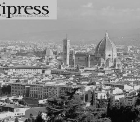 """CULTURA - Raccontare storie di sei grandi toscani immaginando """"musei viventi"""""""
