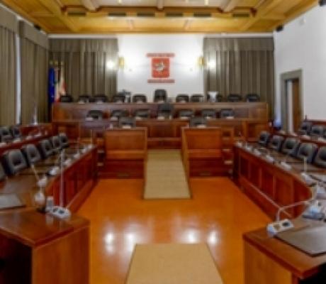 TOSCANA - Consiglio Regionale approva la legge che disciplina le procedure di nomina di incarichi amministrativi regionali