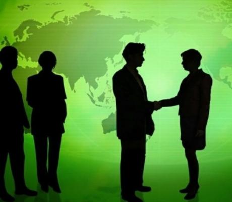 Giovani imprenditori toscani a lezione dai manager delle grandi multinazionali
