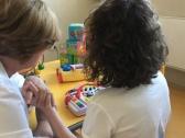 Autismo, il più grande finanziamento mondiale che cambia il panorama della ricerca internazionale