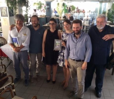 """Tradizione, storia e territorio protagonisti al Bruscello di Montepulciano con il """"Bravium"""""""