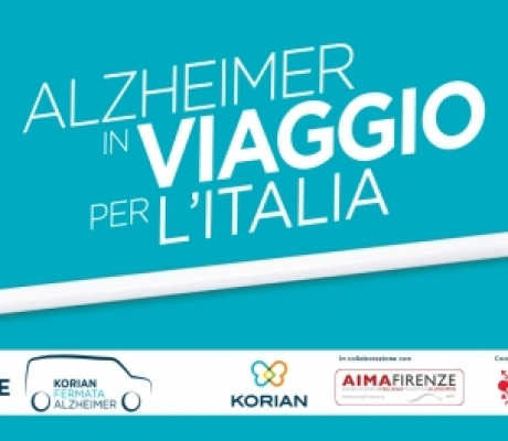 Un'esperienza immersiva nell'Alzheimer con visori multimediali, a Firenze la tappa del tour di Korian