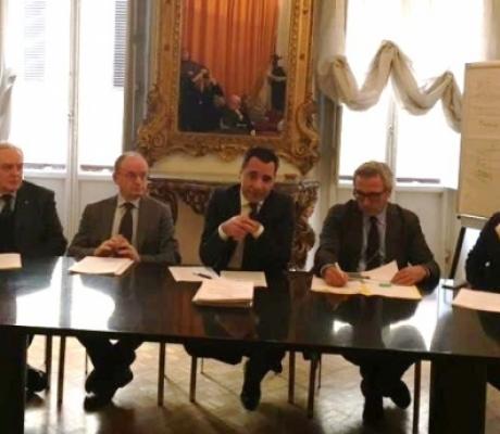 Sicurezza per piccole e medie imprese, arriva il corso anti rapina di Confesercenti Firenze