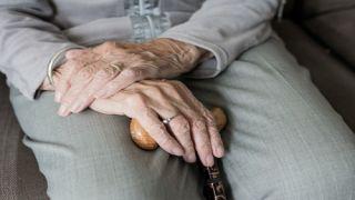 SPECIALE Toscana e Alzheimer: dalla ricerca per contrastare la malattia agli scenari futuri