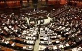 Manovra, per le imprese ok agevolazione ristrutturazioni energetiche e piano Impresa 4.0, preoccupazione su pressione fiscale