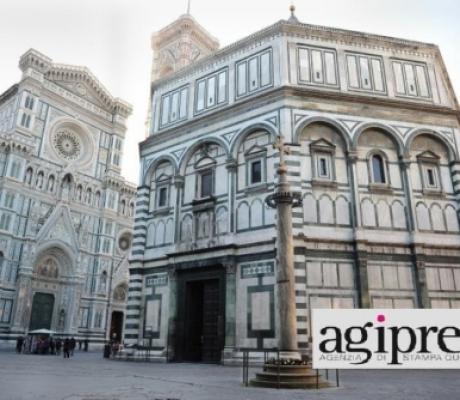 Turismo in Toscana, le strategie per la promozione 2015