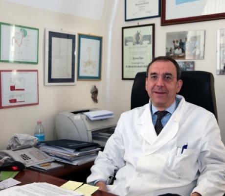 In Italia oltre 1000 decessi l'anno per morte cardiaca improvvisa tra i giovani