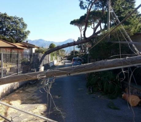 Uragano 5 marzo Toscana, Consiglio Ministri dichiara stato di emergenza