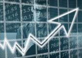 Focus economia della Toscana: le ripercussioni della pandemia su imprese, mercato del lavoro, famiglie