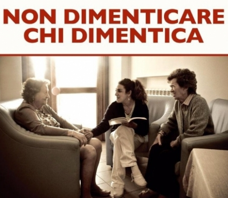 Aiuti alle famiglie dei malati di Alzheimer, AIMA: verso la strada giusta