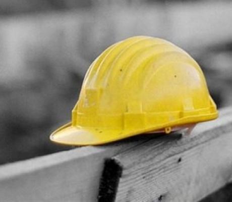 Sicurezza sul lavoro, nella provincia di Firenze meno infortuni e più malattie professionali