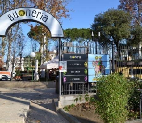 Bambini al ristorante, la classifica dei ristoranti kids friendly in tutta Italia