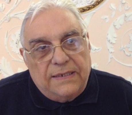 """MCL Toscana su convegno """"Da Barbiana a Bibbiano"""": """"Equazione inqualificabile"""""""