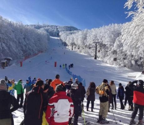 Sentenza Cassazione obbligherebbe a pagare l'Imu su impianti risalita da sci, è allarme per gli impiantisti