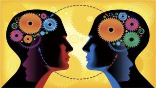 PSICOTERAPIA: attenzione crescente alla comparazione dei modelli di intervento