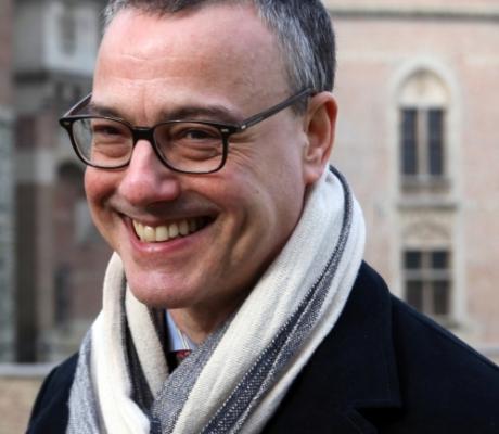 Cultura, Carl Brandon Strehlke nuovo presidente dell'Associazione Amici della Casa Buonarroti
