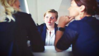 Le imprese e l'innovazione: l'analisi di Clelia Consulting in una ricerca su 150 aziende