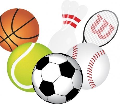 Promozione attività sportiva in Toscana, accordo Regione, Anci e Coni