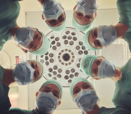 Medicina ospedaliera e territoriale, nuove regole e diversa organizzazione nel dopo Covid