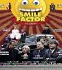 "CINEMA - ARRIVA IL FILM ""SMILE FACTOR"", LA COMICITA' TOSCANA PROTAGONISTA"