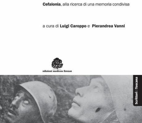 """Cefalonia, morto uno dei protagonisti degli eccidi tedeschi. Caroppo e Vanni: """"Il dolore non va mai in prescrizione"""""""
