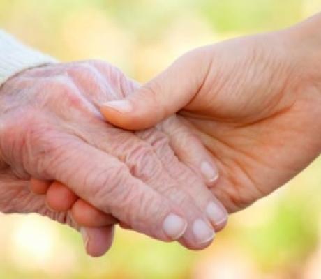 Non autosufficienza, INPS pronta a collaborare con AIMA per tutelare i malati di Alzheimer e loro famiglie