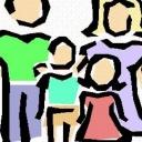 Diventare genitori oggi, verso il superamento della famiglia tradizionale