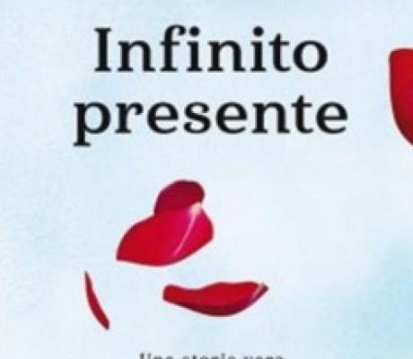 """La storia di un'anziana madre che si sta ammalando di Alzheimer, Flavio Pagano con """"Infinito Presente"""""""