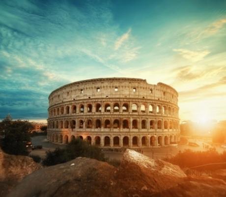 """SPETTACOLO - Al Piccolo Eliseo di Roma va in scena """"La notte della storia"""""""