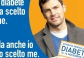 Giornata Mondiale del Diabete: applicare da subito il Piano Nazionale