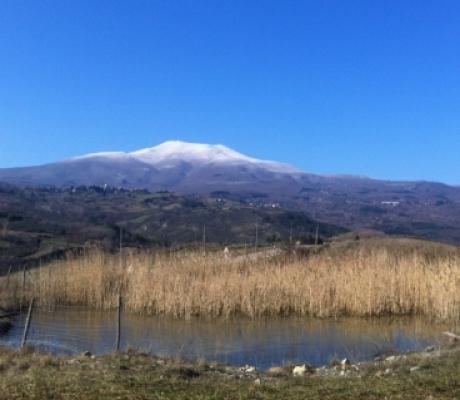 Nello Sblocca Italia torna il Fondo per la Montagna