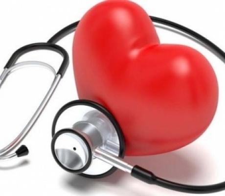 Giornata prevenzione rischio di malattie cardiovascolari e del diabete a Massa