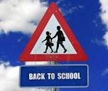 PSICOLOGIA - Si ritorna a scuola, cambiano i ritmi della famiglia. Per i timori e le paure degli scolari serve comprensione