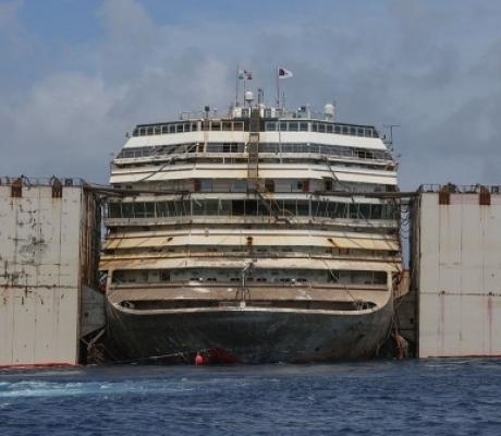 Processo Concordia, chiesti risarcimenti esemplari per i naufraghi