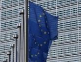 Unione Europea: salute pubblica, sostegno economia e riforme sono le priorità per i cittadini europei