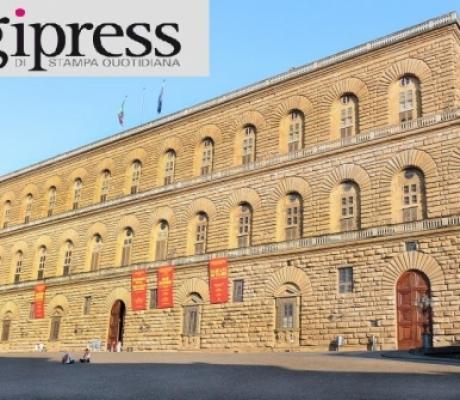 Il terzo forum mondiale Unesco si terrà a Firenze