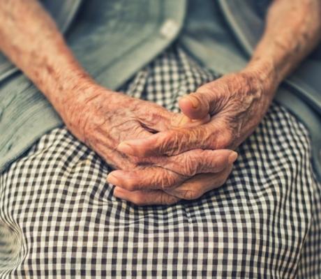 "Giornata Mondiale Alzheimer - AIMA Firenze: ""Adeguamento dei servizi e apertura sociale sono fondamentali"""