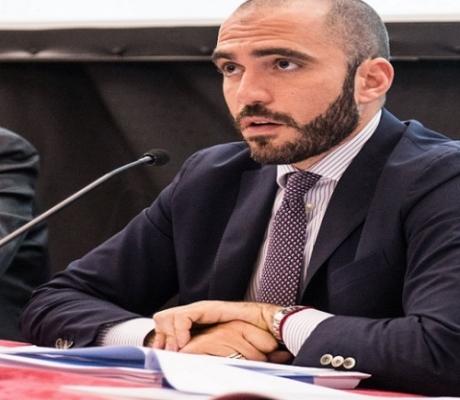 Toscana Energia, cresce fatturato con un utile netto di 40,5 milioni nel 2016