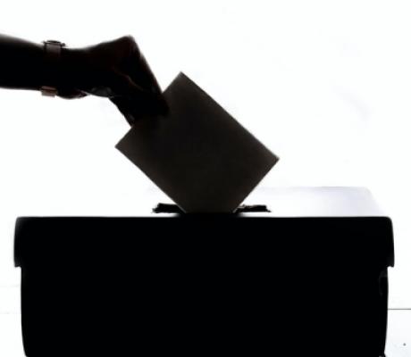 Elezioni regionali Toscana, Più Europa chiede semplificazione burocratica raccolta firme per la presentazione liste