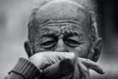 Esplosi i disturbi neuropsichiatrici nelle persone con demenza e loro famiglie durante il lockdown