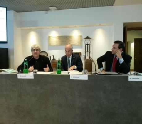 Filiera elettrica Made in Italy, 100 storie di buona industria e innovazione raccontate da Enel e Symbola