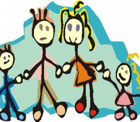 Famiglia: scarse politiche a sostegno e difficoltà per coppie con problemi di infertilità