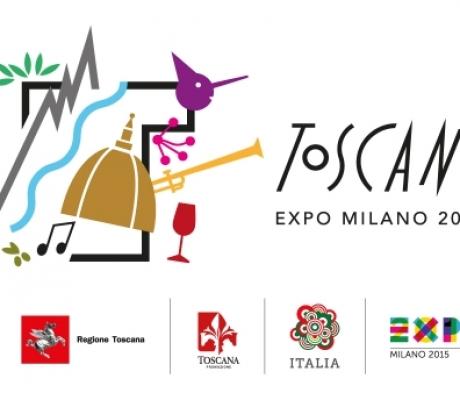 EXPO MILANO 2015 - Al via l'esposizione universale che mette al centro l'Italia e le sue eccellenze. Toscana in prima linea